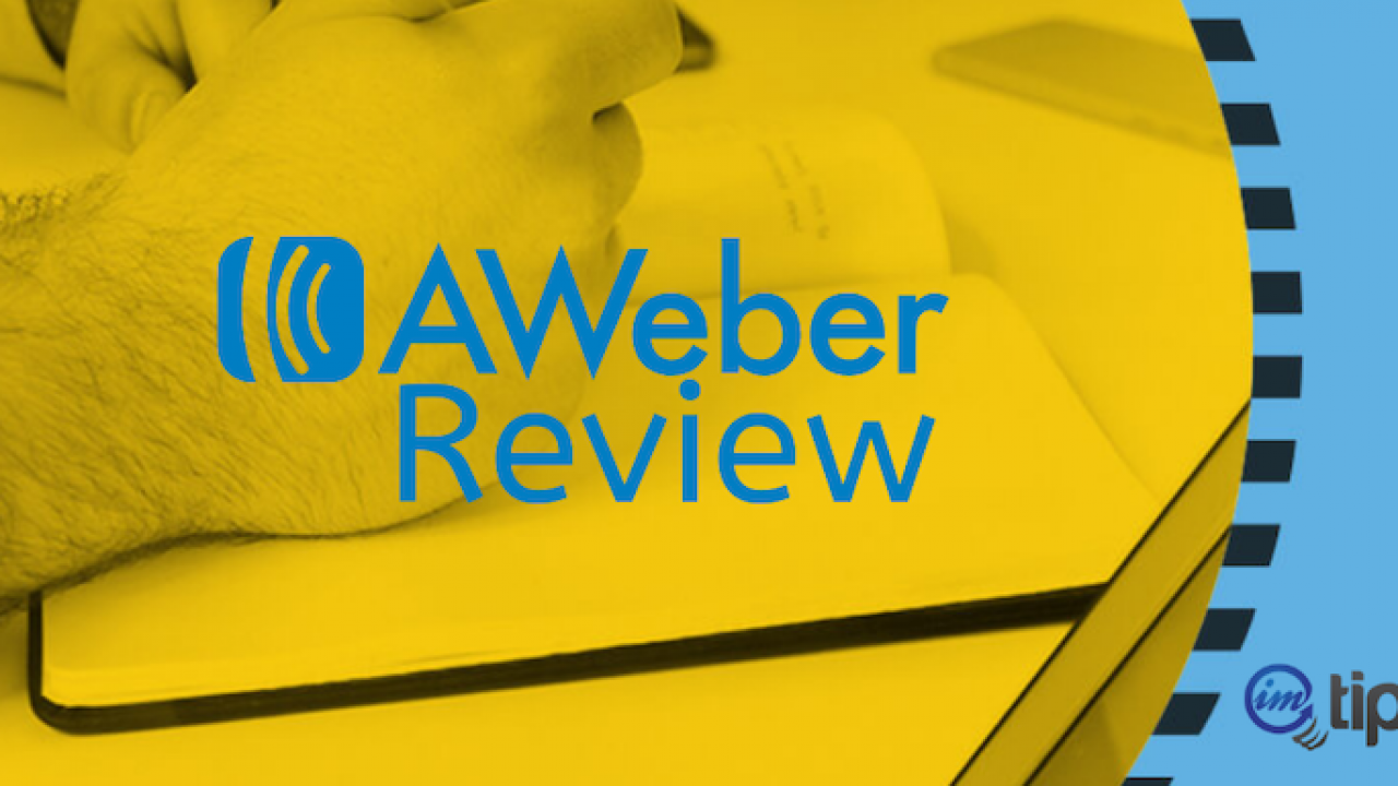 How To Use Aweber Discount Voucher For Renewal