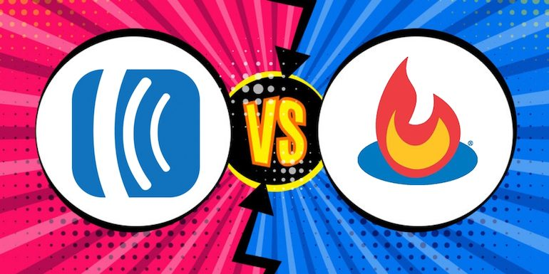 Feedburner Vs Aweber – Which one is right for your Blog?