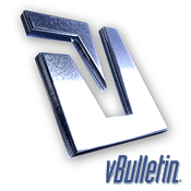 phpBB Vs vBulletin and why vBulletin?