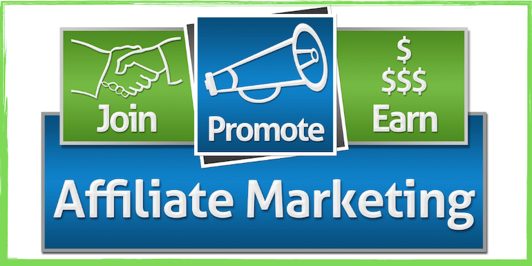 7 Key Traits of Highly Successful Affiliate Marketers