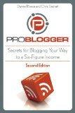 ProBlogger's Guide To Successful Blogging Take-2