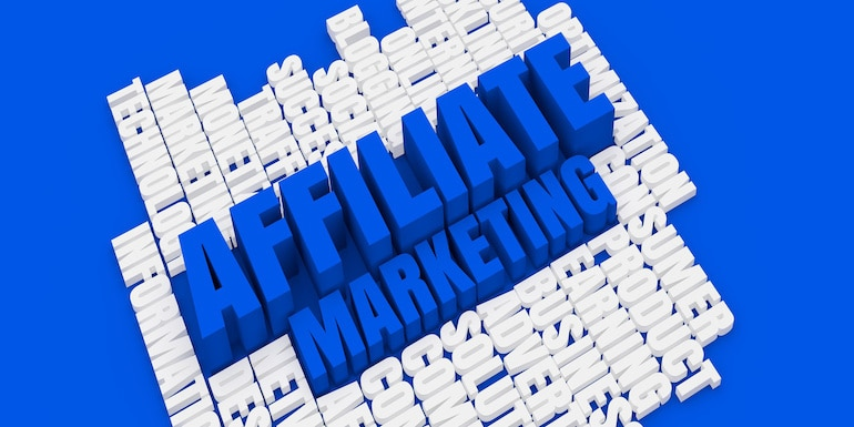 Affiliate Marketing – Easier Option to Make Money Online