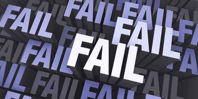 Why Do Most of the New Blogs Fail To Make an Impact?