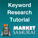 Keyword Research For SEO – A Complete Guide