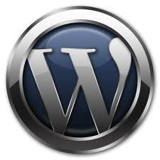 How to Get Started Blogging With WordPress?