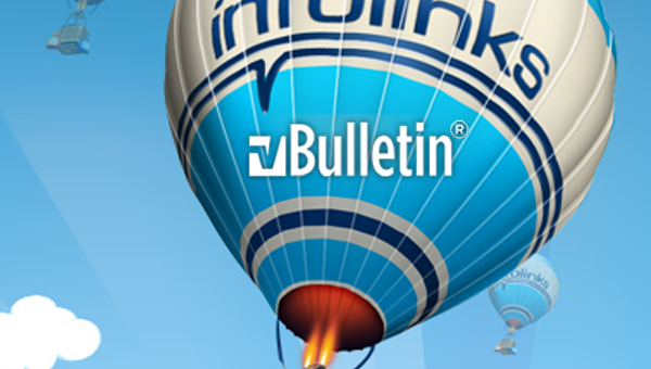 How to Add infolinks to vBulletin Forums