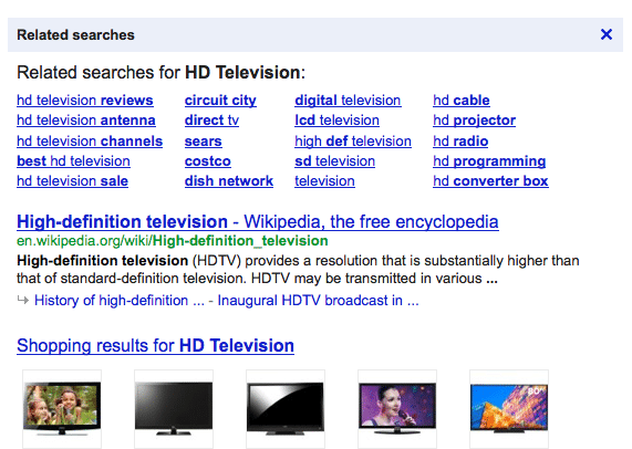 hd-tv-related-searches