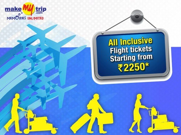 makemytrip-review