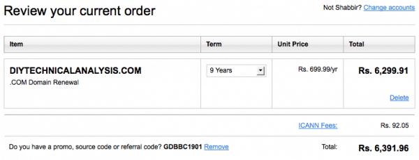 GoDaddy-com-Renewals-2