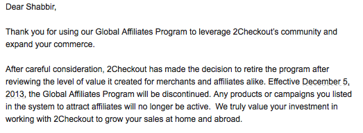 2CO-Affiliate-marketing