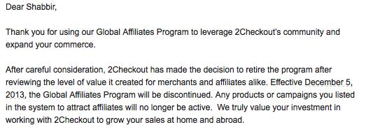 2CO-Affiliate-marketing