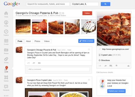 google-plus-social-media