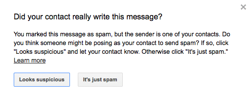 2 Simple Tricks Spammer Use to Confirm Your Email – Knowing is Avoiding