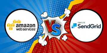 SendGrid Vs. Amazon SES – Why I Prefer Amazon SES