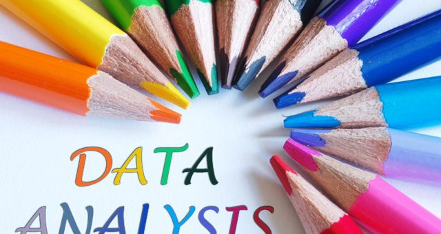 Understanding When Data Analysis Do More Harm than Good