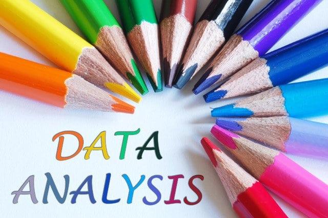 Understanding When Data Analysis Do More Harm than Good