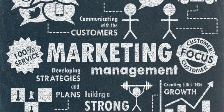 5 Must Have Internet Marketing Skills For Digital Age Freelancers