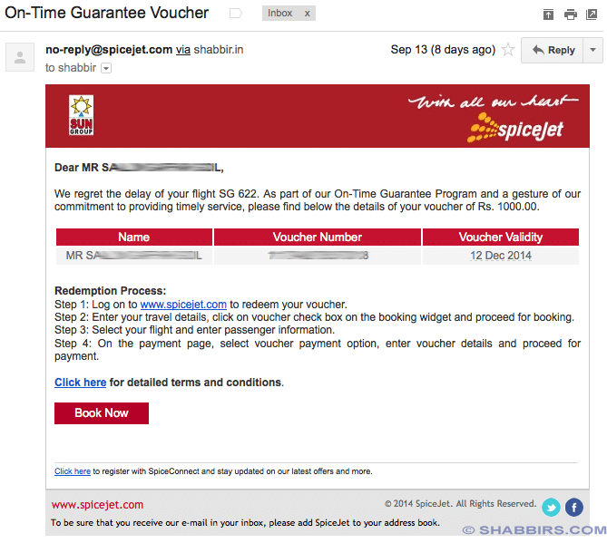SpiceJet-Late-Voucher