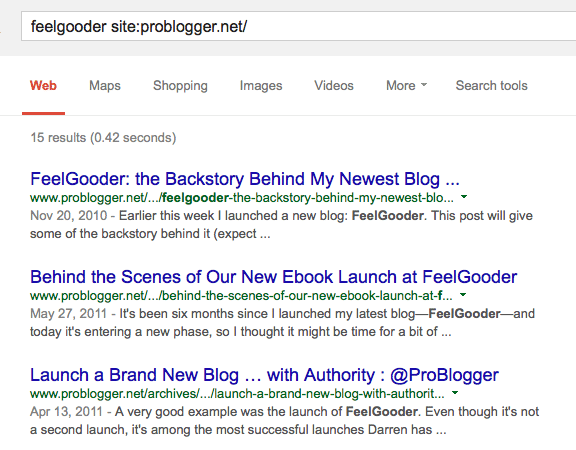 feelgooder-problogger