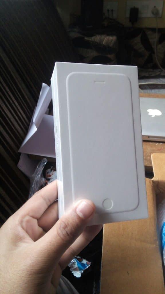 UnboxingiPhone6-4