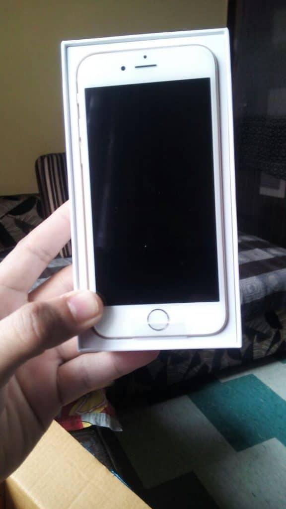 UnboxingiPhone6-6