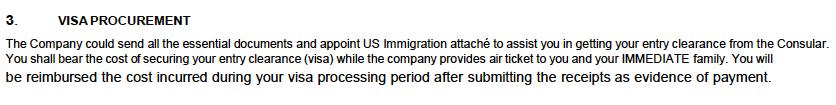 JobScam-Agreement