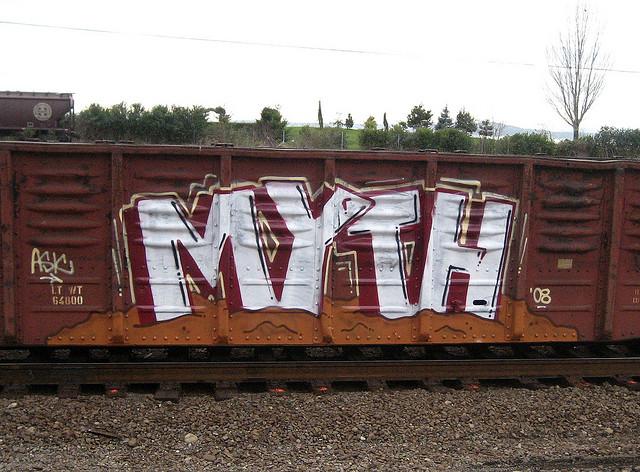 The Biggest Myth About Entrepreneurs and Entrepreneurship