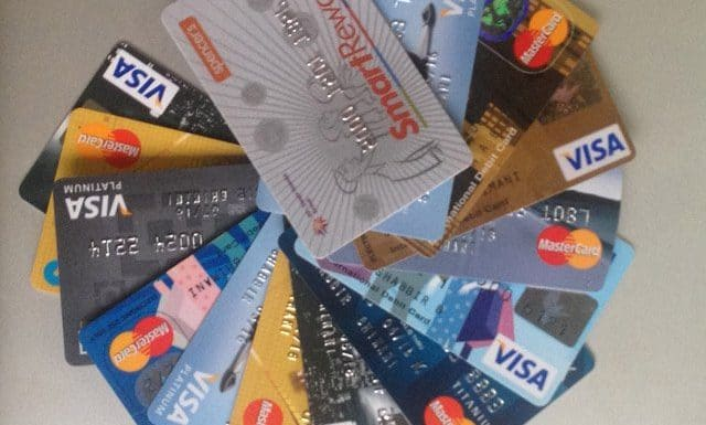 How to Get a Credit Card as a Student in India?