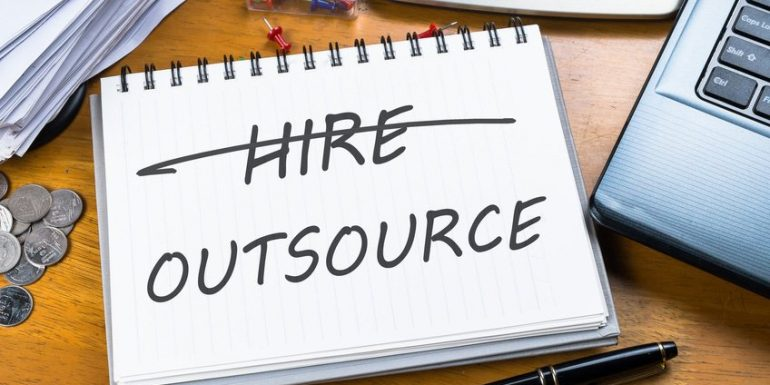 Hire or Outsource – 10 Points to Consider Before Hiring Local vs Remote Talent