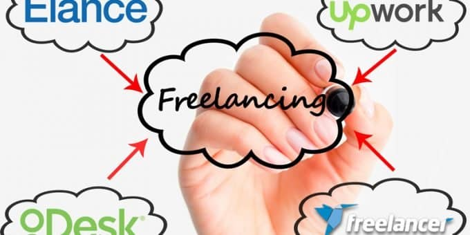 What Freelancers Must Know Before Accepting Work On Upwork