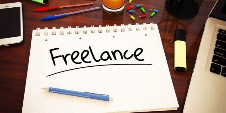 How To Get Regular Income From Freelancing Web Development?