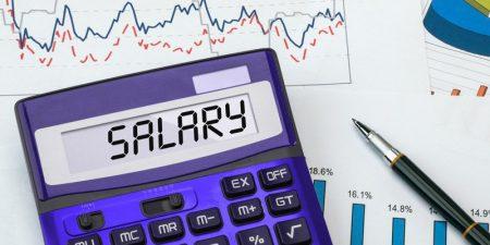 Job in MNC or Freelance