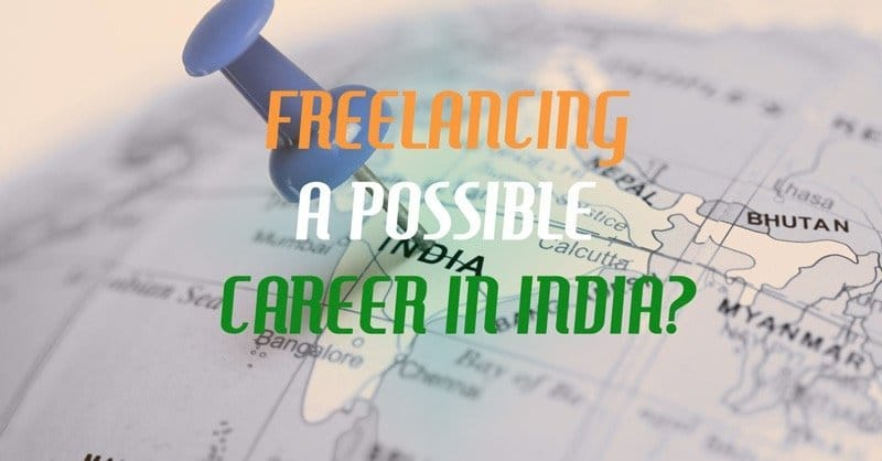 freelancing-career-india.jpg