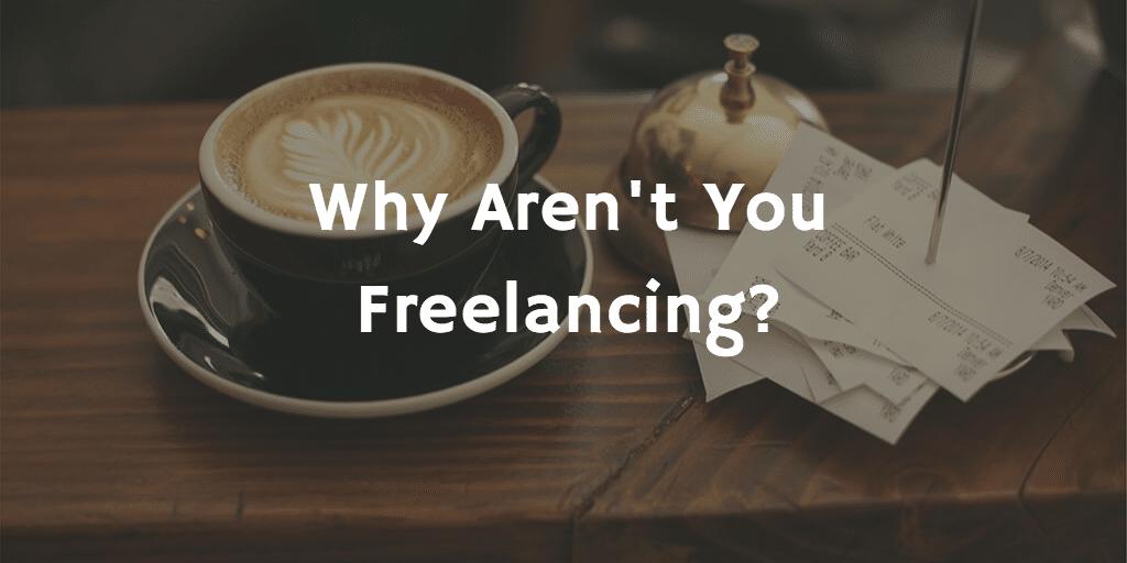 freelancing.png