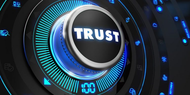 How Freelancers Can Build Trust With Clients