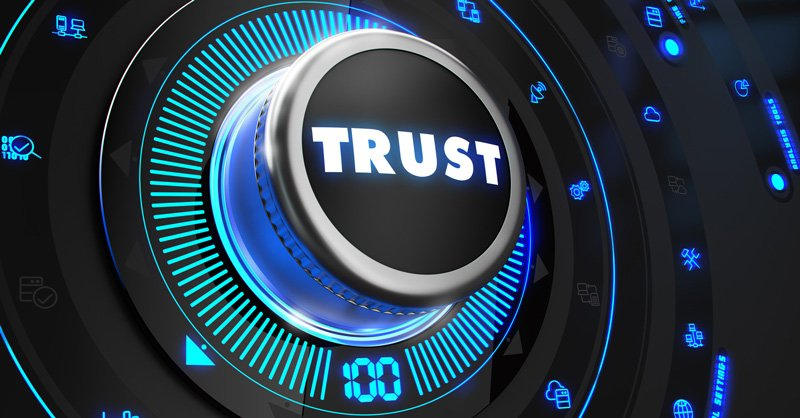 Freelancers Build Trust With Clients