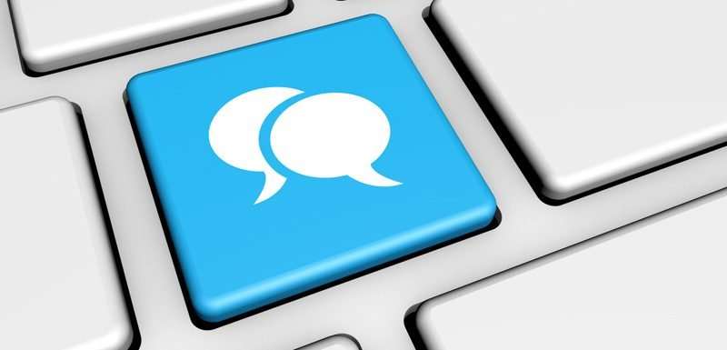 Blog Commenting – The Right Way