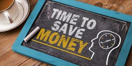 Freelancers Should Offer Discount