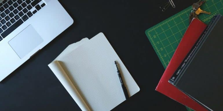 5 Things I Wish I Had Known When I Started Freelancing