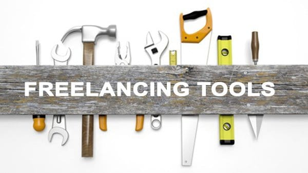 10 Essential Freelancing Tools That Every Freelancer Needs