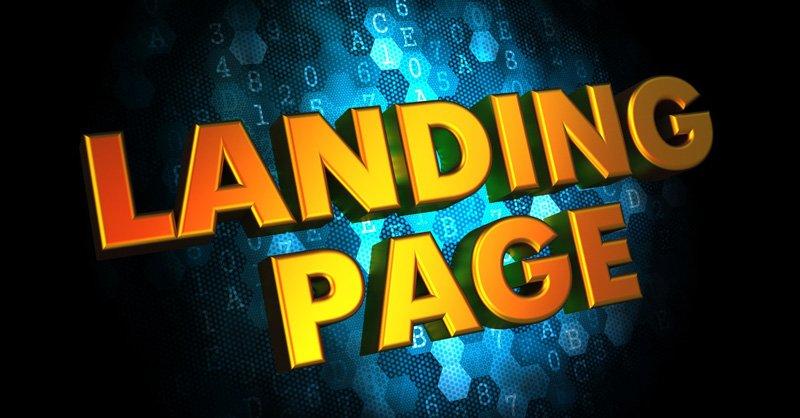 10 Essential Pages Of A Freelancer's Blog Or Website