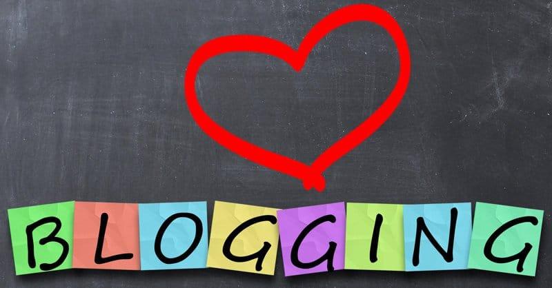 love-blogging.jpg