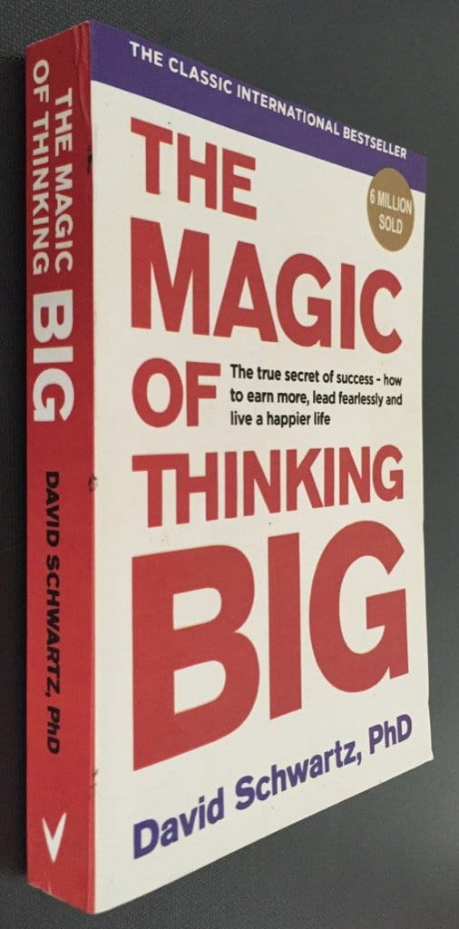 magic-thinking-big.jpg