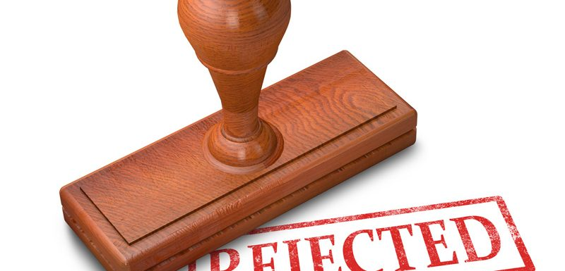 4 Price Based Factors Why Your Proposals Are Rejected