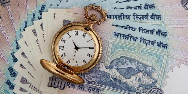 How An Indian Freelancer Can Set The Right Hourly Rate?