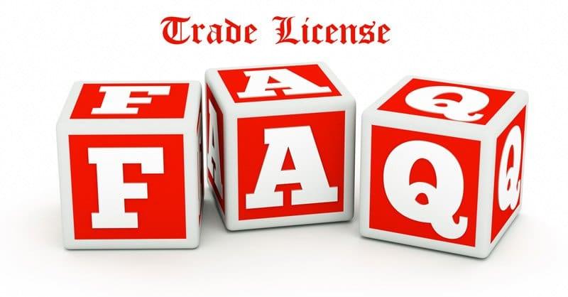 trade-license-faq.jpg