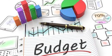Manage Money Freelancer