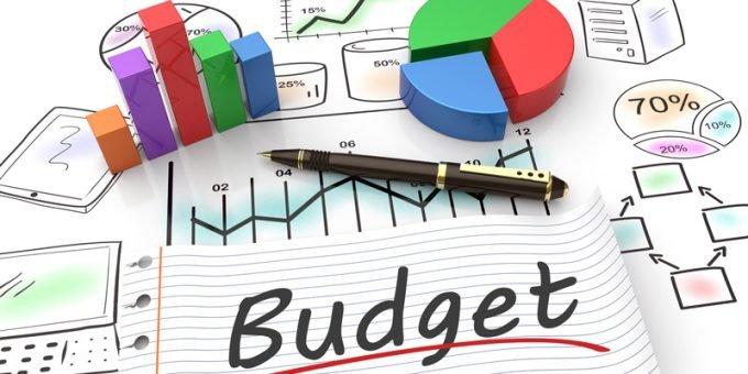 As A Developer Freelancer How do I Manage my Finance