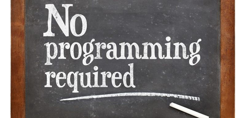 Do I Need to be a Programmer to be a Freelancer?