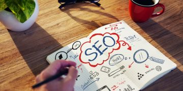 Basic SEO Tips For Webmasters to Know in 2021